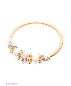 Royal Diamond | Браслеты