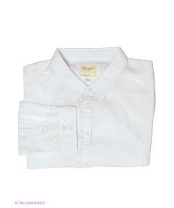 Wrangler | Блузки