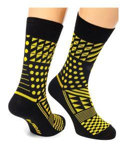 St.Friday Socks | Носки