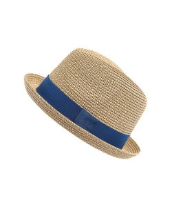 s.Oliver | Шляпы