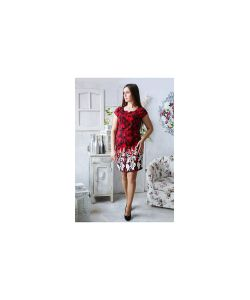 Louitex | Платья