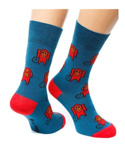St.Friday Socks | Носки