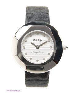 Moog   Часы