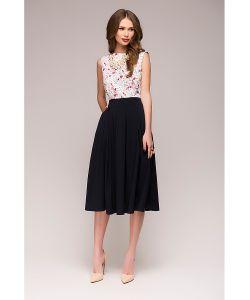 1001 DRESS | Платья