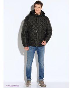 COLD WIND IS MIRAGE | Куртки