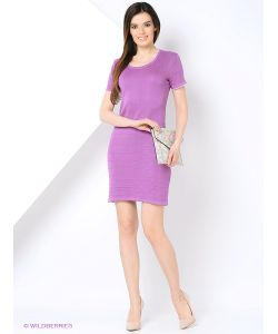 KTF Collection | Платья