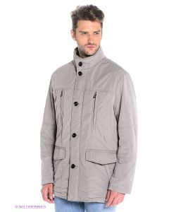 Tom Farr Vintage | Куртки