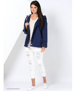 КАЛIНКА | Куртки