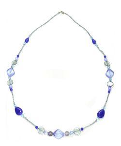 Bohemia Style   Ожерелья