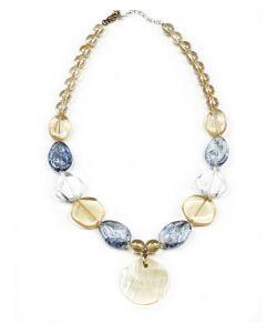 Bohemia Style | Ожерелья