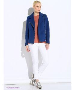 Colambetta | Куртки