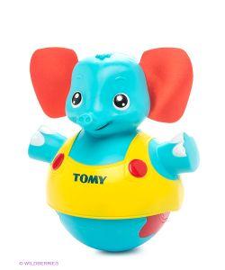 TOMY | Игровые Наборы