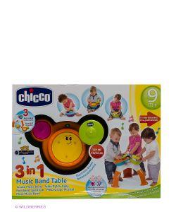 Chicco | Игровые Наборы