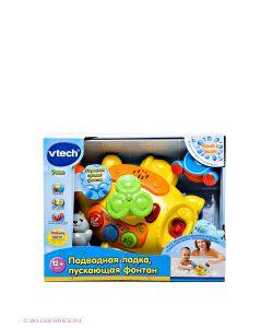 Vtech | Игровые Наборы