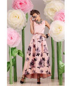 Tasha Martens | Платья