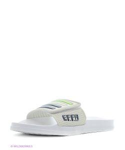 Effa | Пантолеты