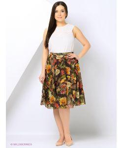 Milana Style   Юбки
