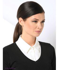 Katya Erokhina | Рубашки