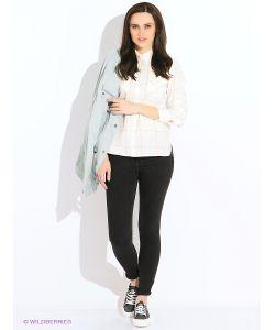 Vero Moda | Рубашки