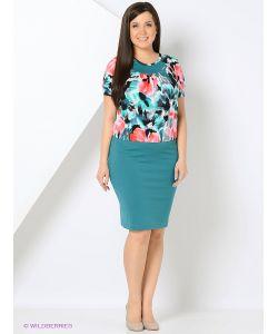 Regina Style | Платья