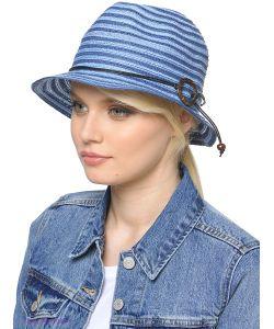 Ваша Шляпка | Шляпы