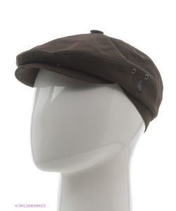 PILOT HEADWEAR COLLECTION | Кепки