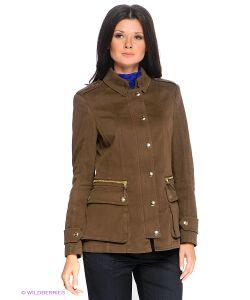 Hauber | Куртки