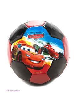 Disney | Мячи