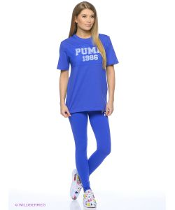 Puma | Футболка
