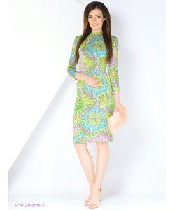 Культ платья BRACEGIRDLE | Платья