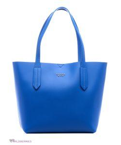 Tosca Blu | Сумки