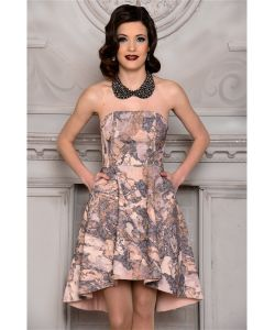 Tsurpal   Платья