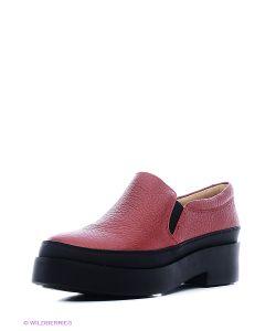 Vitacci | Туфли