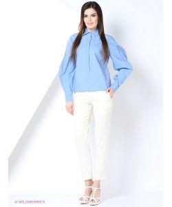 Maria Golubeva | Рубашки