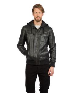 Colin's   Куртки