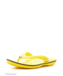 Crocs | Пантолеты