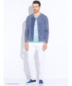 Japan Rags | Куртки