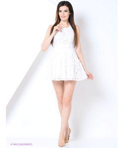Maria Golubeva | Платья