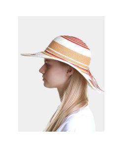 Canoe | Шляпы