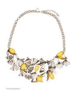 Mango | Ожерелья