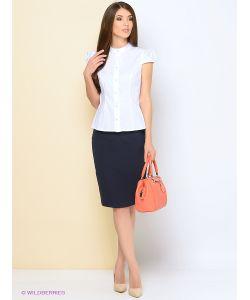 Stets | Блузки