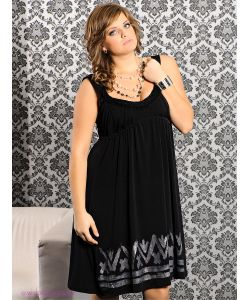 Mat Fashion | Платье