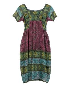 Missoni | Платье