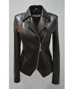 Bos Bison | Куртки
