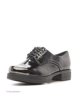 Admlis | Ботинки