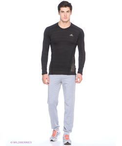 Adidas | Лонгслив