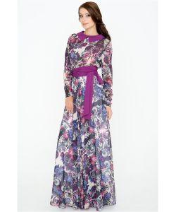 Levall | Платья