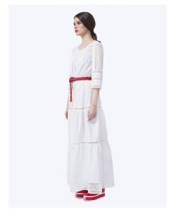 JN | Платья