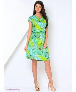 Milana Style | Платья
