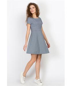 Emka Fashion | Платья